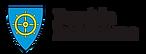 bamble-kommune-logo.png