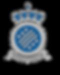 hovedredningssentralen.png