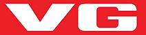 VG_logo.svg.png