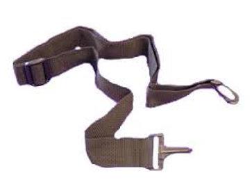 Baton Case Strap