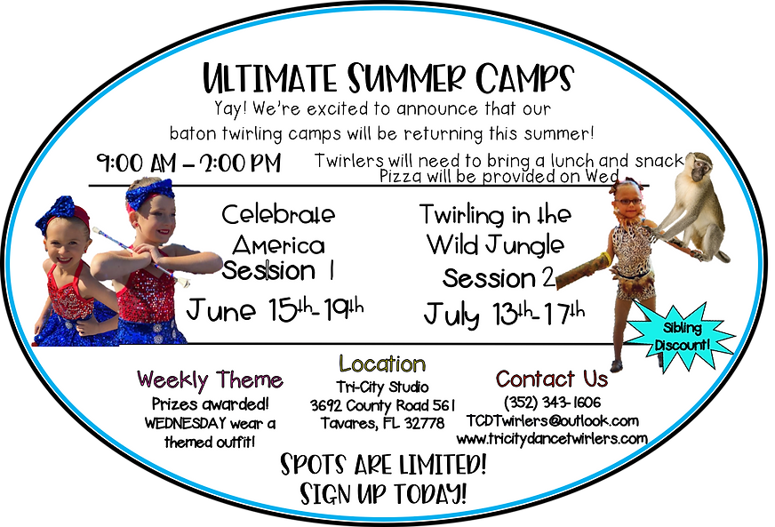 Ultimate Summer Camp.png