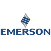 emerson-electric-1-logo-png-transparent.