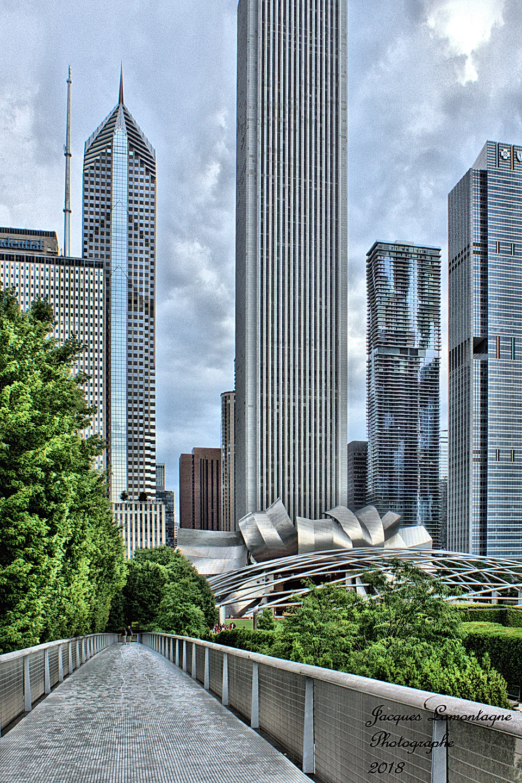 Chicago2017.jpg