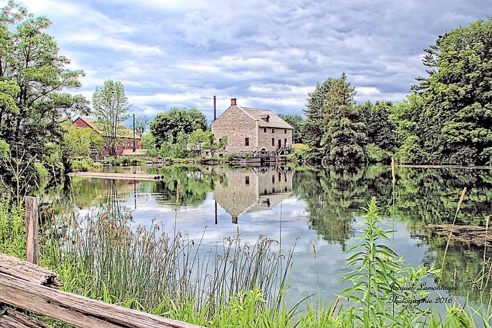 Upper Canada Village.jpg