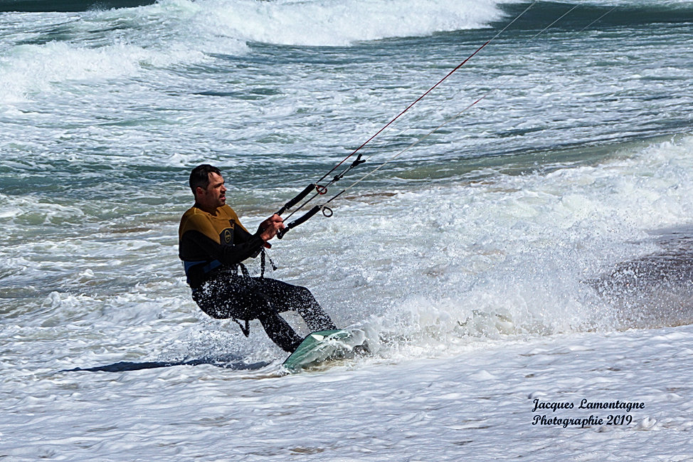 SurfVolant7.JPG