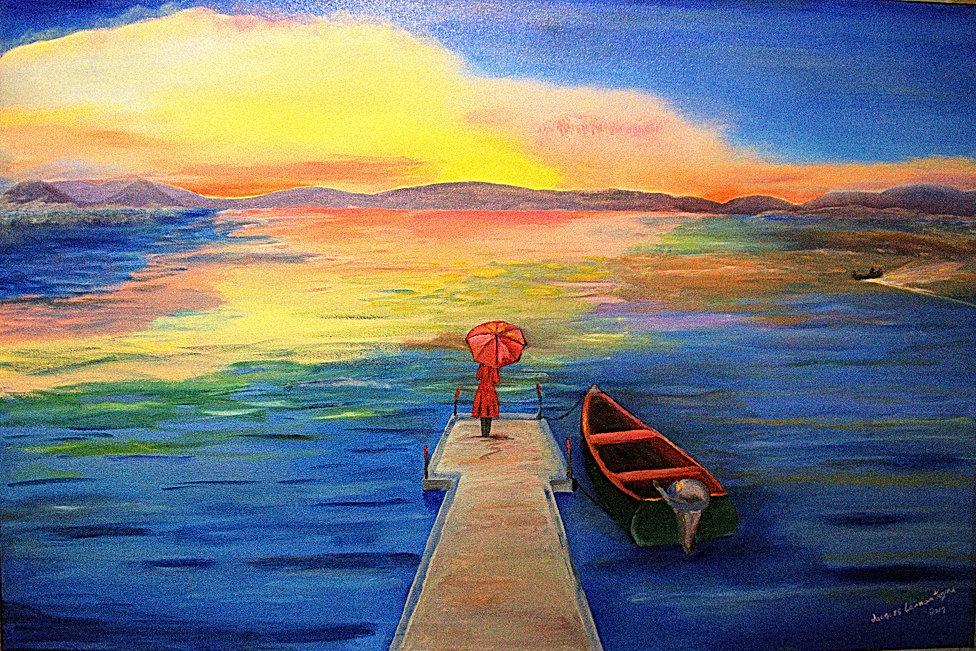 Romance aux lac PoulinE.jpg