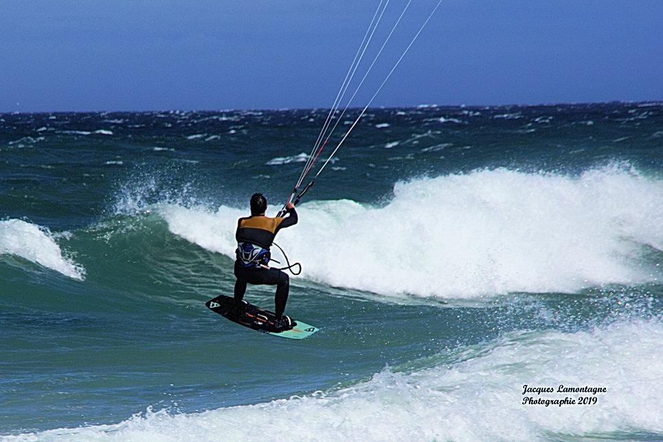 SurfVolant2.JPG
