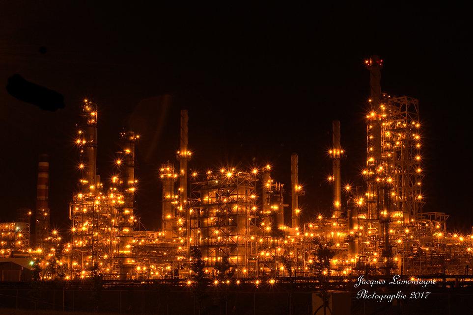 RaffinerieValero.jpg