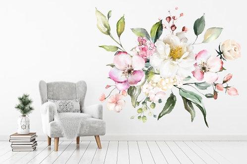 Botanical Bloom Bouquet