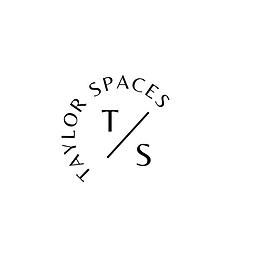TS highres logo.png