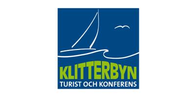 Klitterbyn