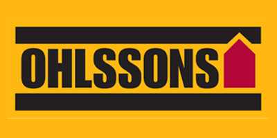 Ohlssons