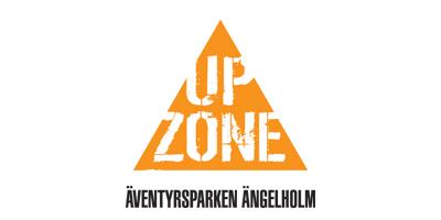 Upzone