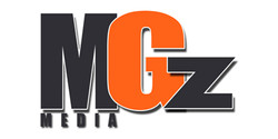 MGz2015