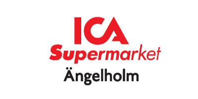 ICAsupermarket_Angelholm400x200