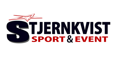 Stjernkvist
