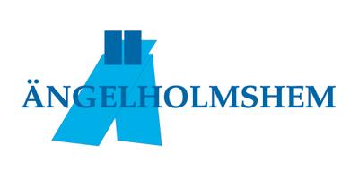 Angelholmshem