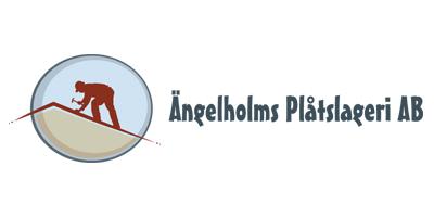AngelholmsPlat