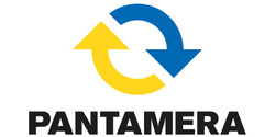 PANTAMERA_Logo 400x200a