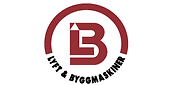 Lyft & Bygg.png