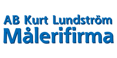 LundströmsMåleri