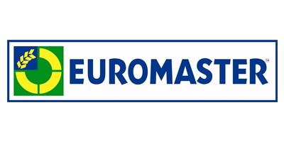 CEWEDäck_Euromaster