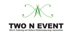 Two n Event