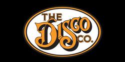 Disco & Co