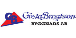 Gösta_Bengtsso_Bygg