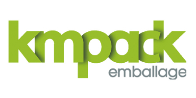 KMPack