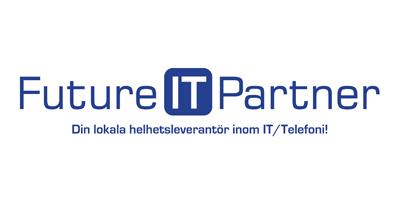 Future IT Partner