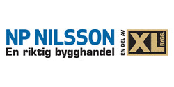 NPNilsson2015