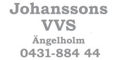 JohanssonsVVS