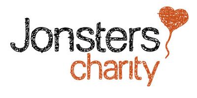 Jonsters Charity