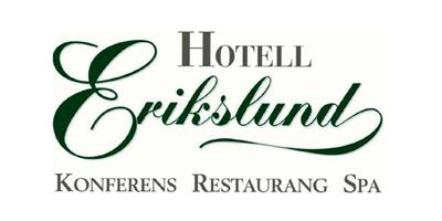 Erikslund