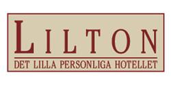 Lilton