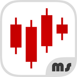 Daily Stocks