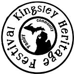 khd logo.png