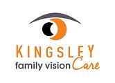KingFVC-Logo-Final.jpg