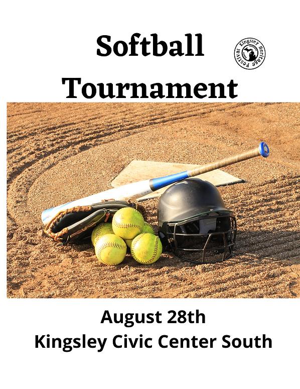 Softball Tournament.png