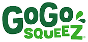 Gogo squeez.png