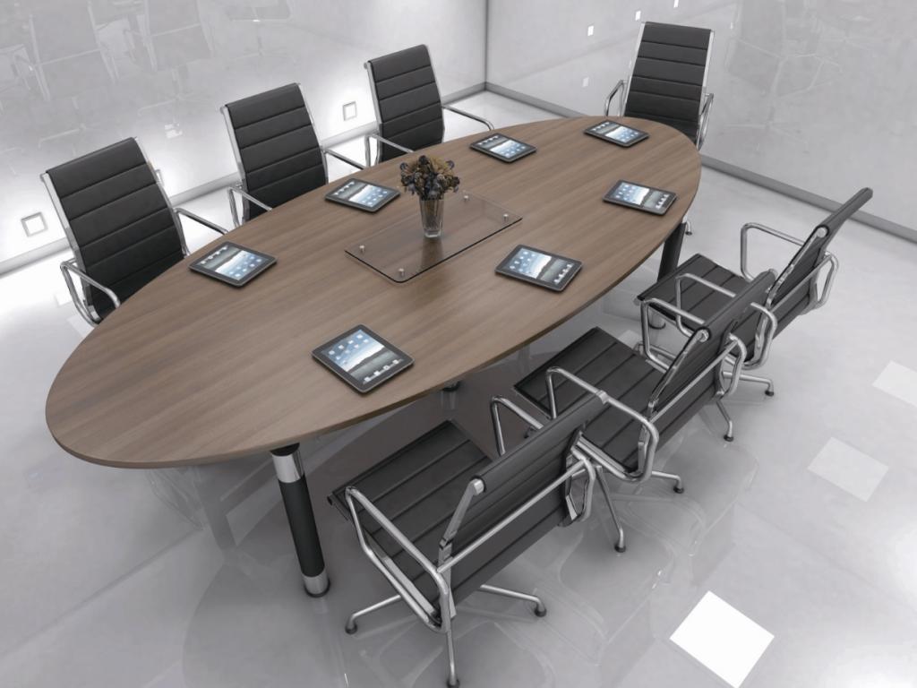 impromptu oval office meeting - 750×750