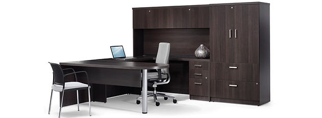 office furniture montreal