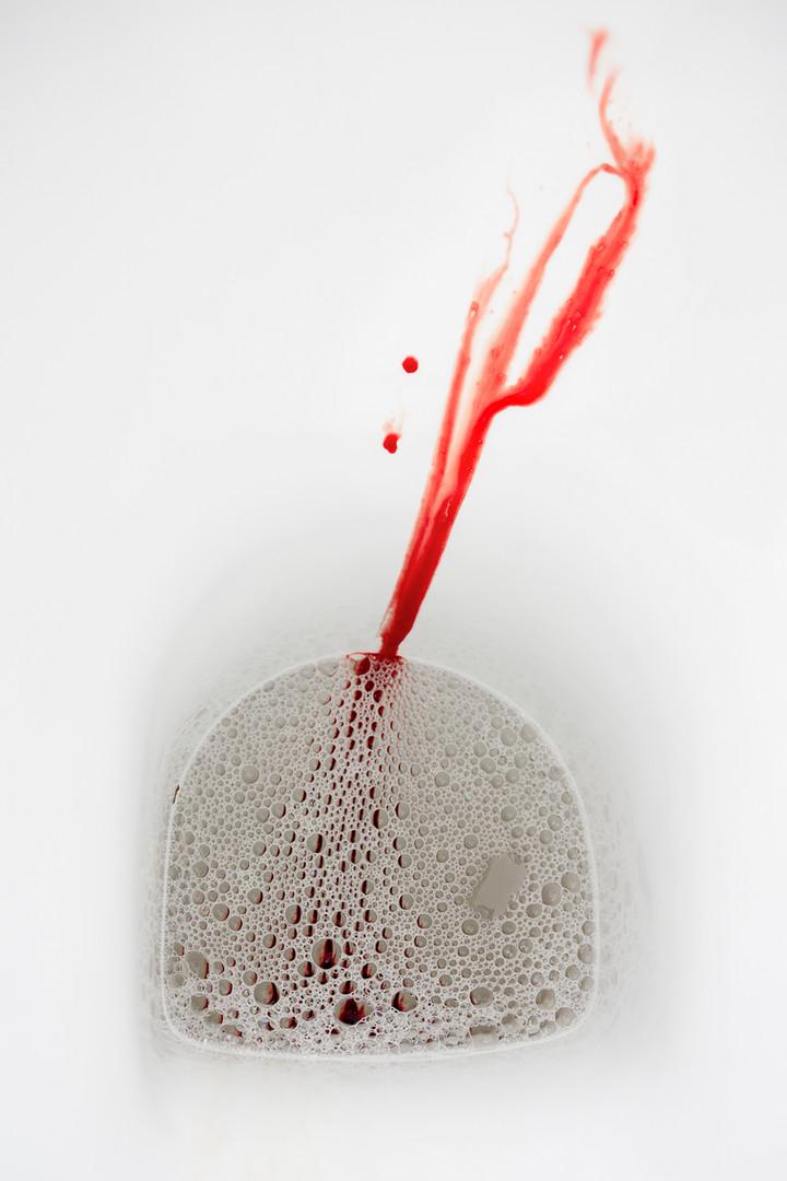viva la menstruación 04