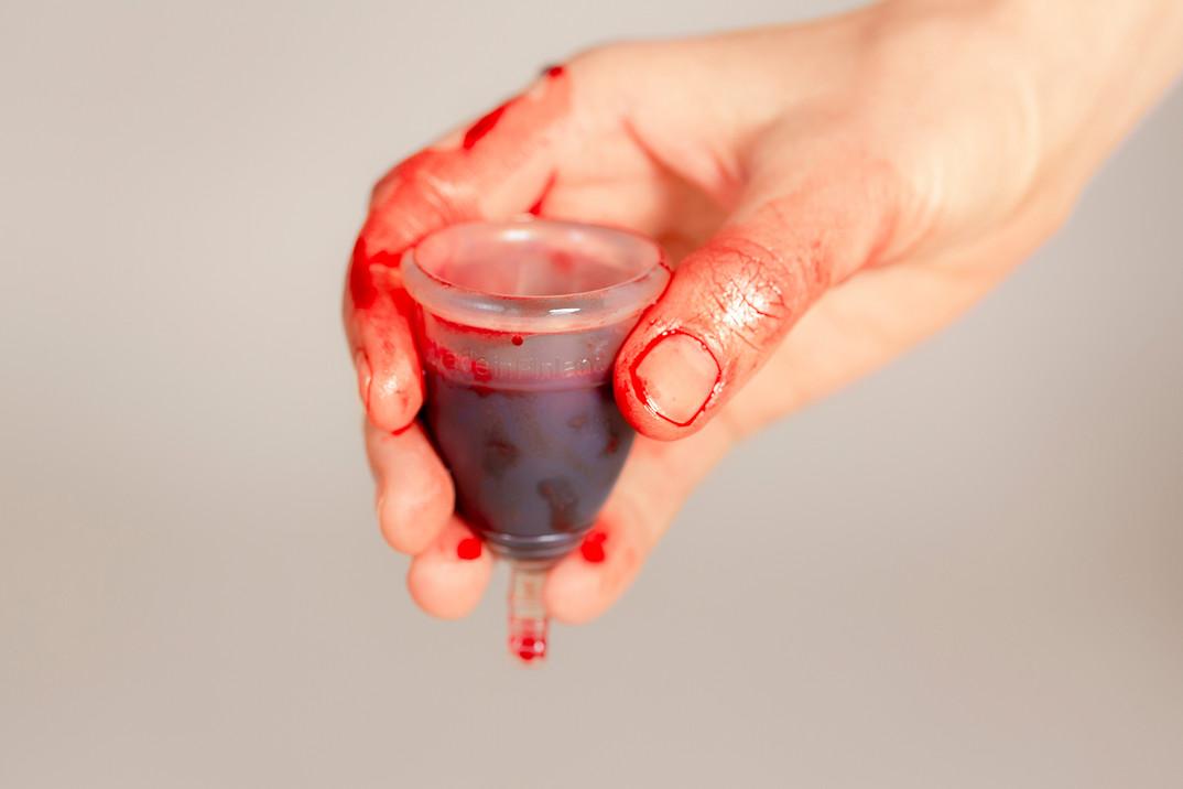 viva la menstruación 09