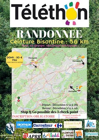 RANDONNEE.png
