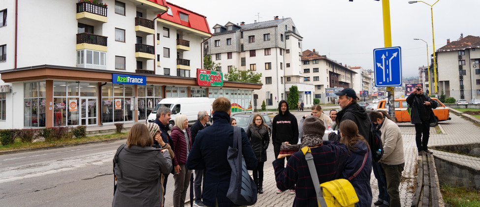 Sarajevo - East Sarajevo - Pale-12-2.JPG