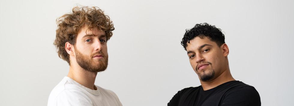 Dario et Karim-3.JPG