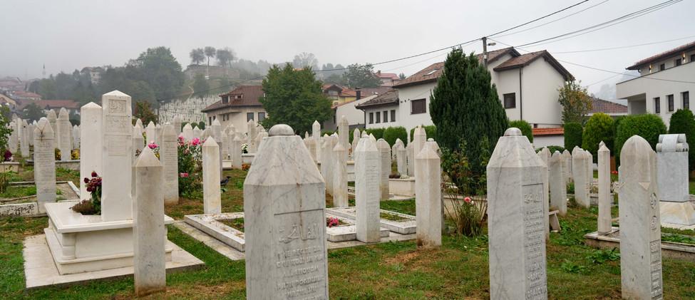 Sarajevo - East Sarajevo - Pale-32.JPG