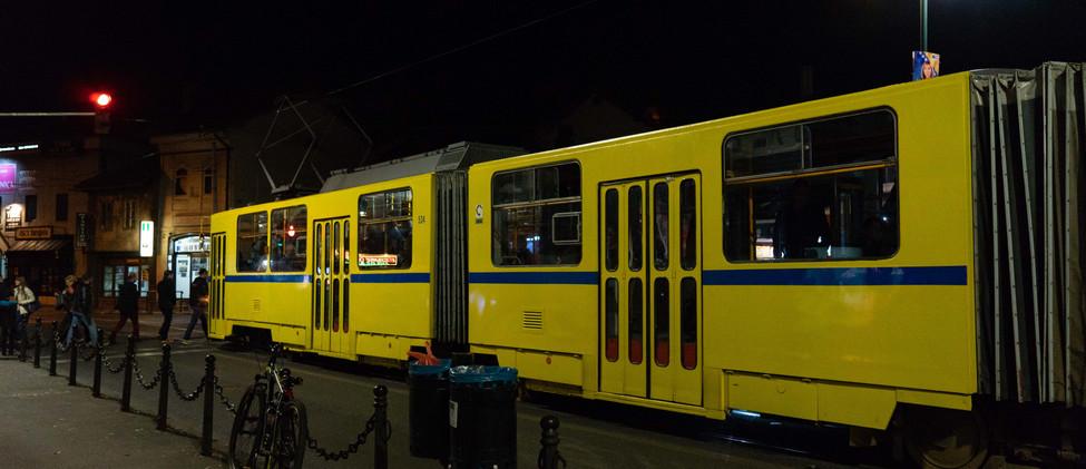 Sarajevo - East Sarajevo - Pale-47.JPG